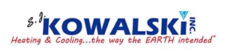 SJ Kowalski, Inc.