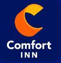 Comfort Inn (Shelby)