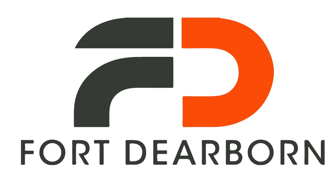 Fort Dearborn Enterprises
