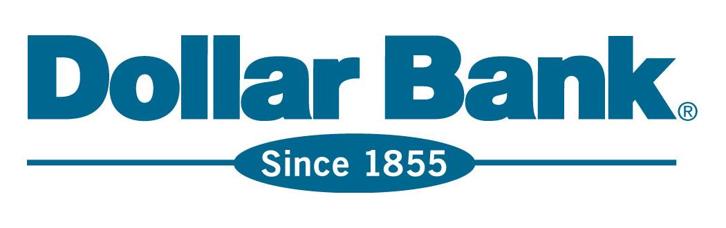 Photo Sponsor - Dollar Bank - Logo