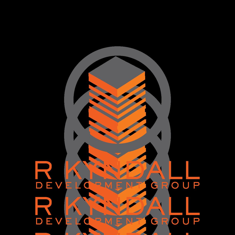 Hole In One Sponsor - R Kyndall Development Group - Logo