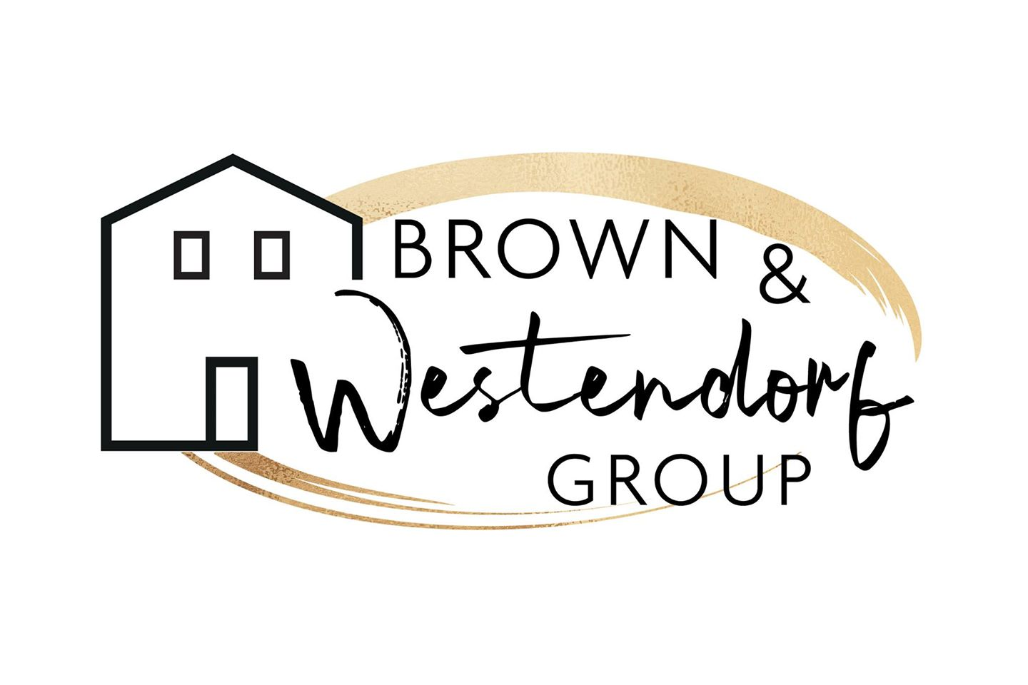 Brown & Westendorf Group of Keller Williams Elite