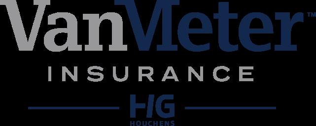 Houchens Insurance
