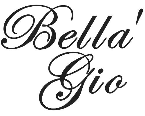 Bella' Gio Ristorante, Cheshire, 4-$25 gift cards