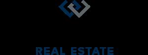 KP Sponsor - GOLD - Windermere Real Estate - KP Sponsor #2 - Logo