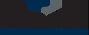 KP Sponsor - GOLD - Windermere Property Management - KP Sponsor #13 - Logo