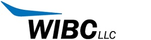 Putting Green Sponsor - DIAMOND - Whidbey Island Business Consulting (WIBC) - Logo