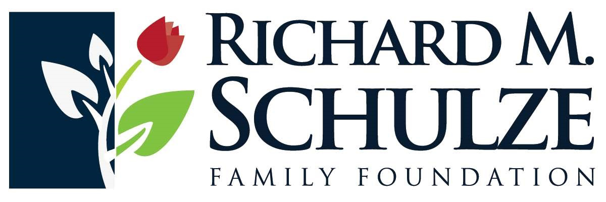 The Richard M. Schulze Family Foundation