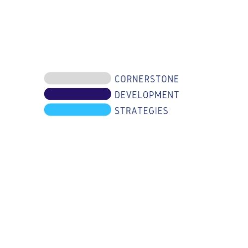 Cornerstone Development Strategies