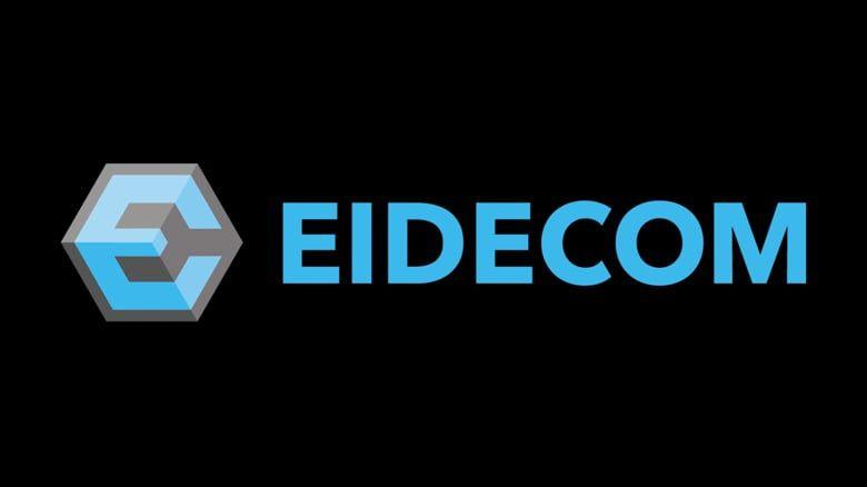 EIdeCom Event Production