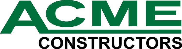 ACME Constructors