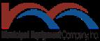 Municipal Equipment Company