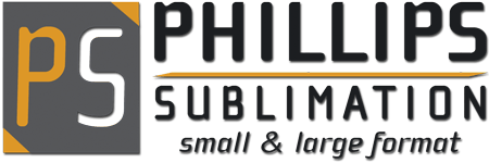 Phillips Sublimation