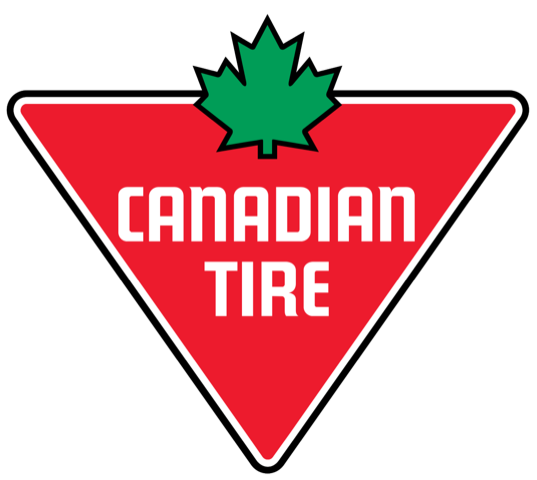 Canadian Tire (Carleton Place)