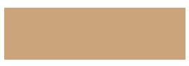 Hole Sponsors - McIntyre Mysicka LLP - Logo