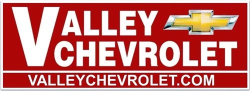 Valley Chevrolet