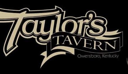 Taylor's Tavern