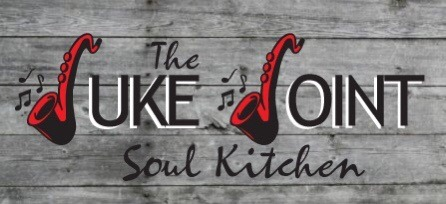 Hole Sponsors - The Juke Joint Soul Kitchen - Logo