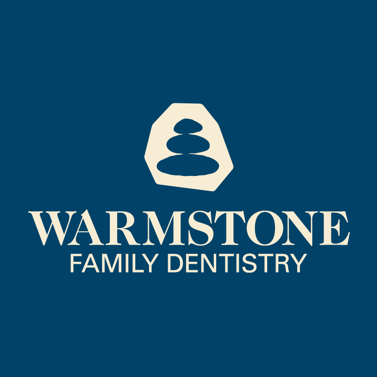 Warmstone Dentistry
