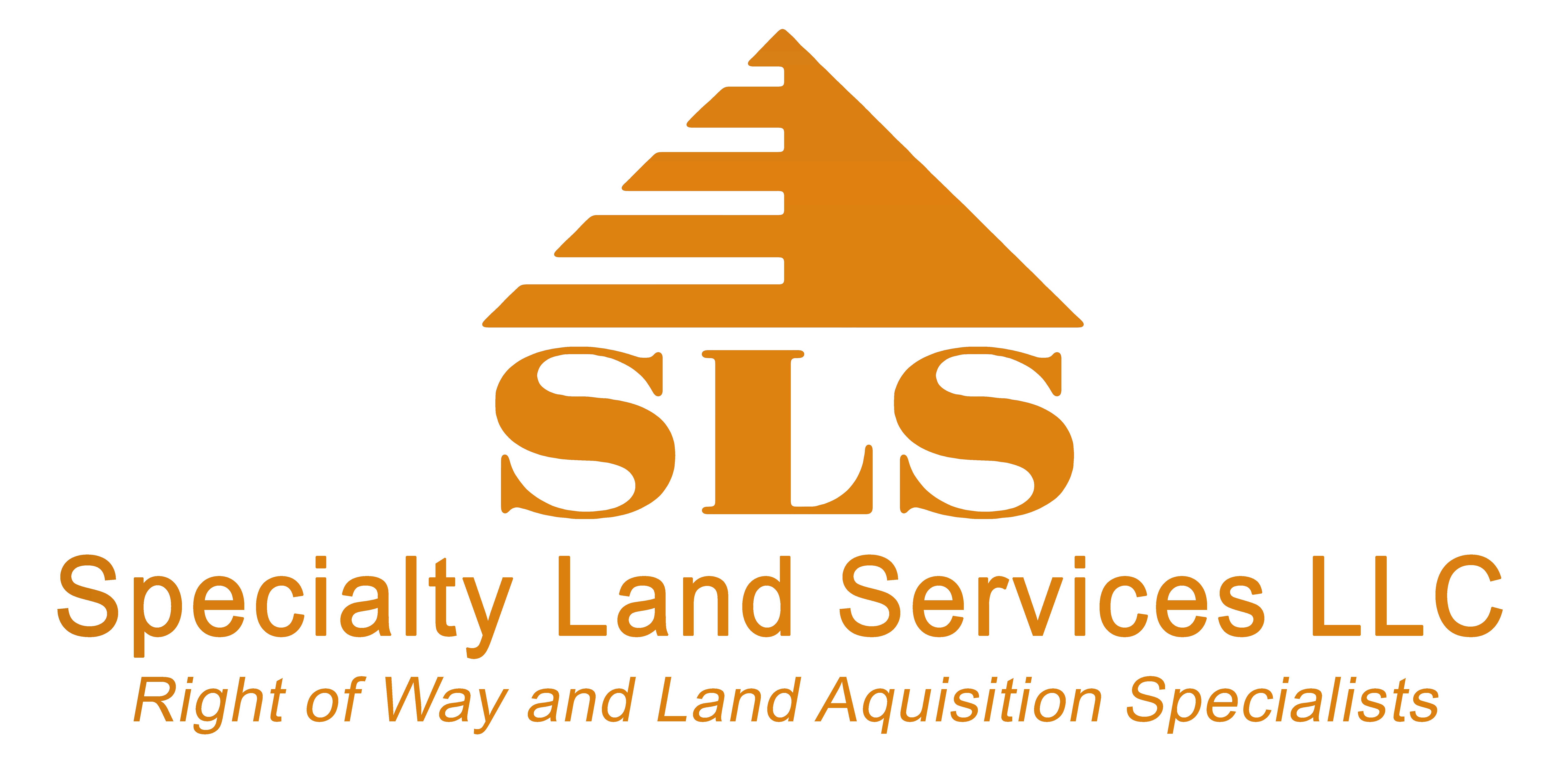 Specialty Land Services, LLC