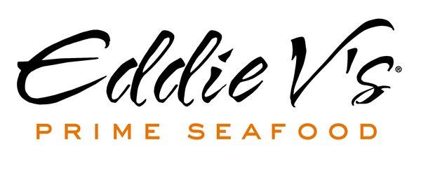 Hole Sponsor - Eddie V's Prime Seafood (Dallas) - Logo