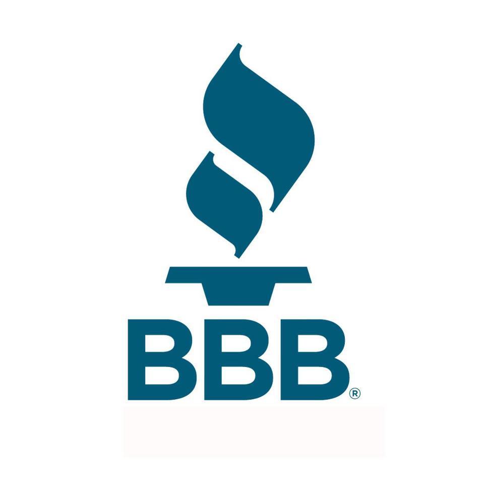 Better Business Bureua
