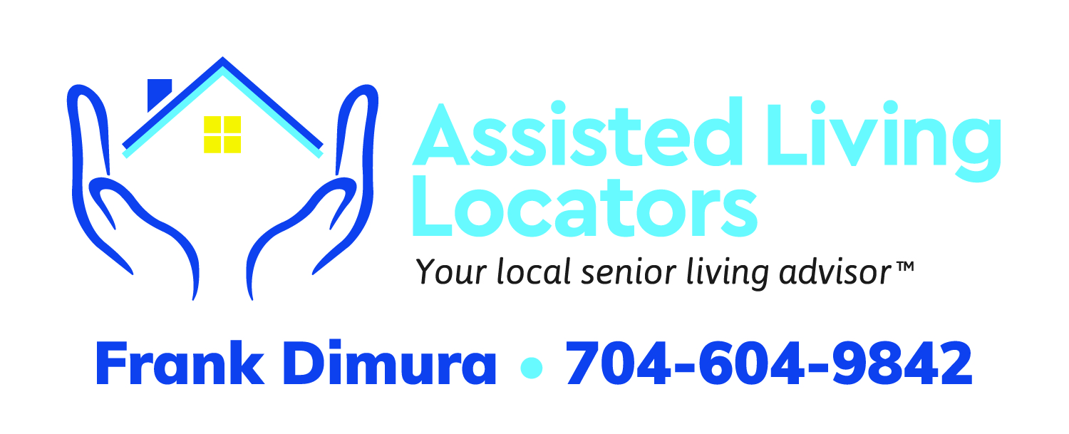 Assisted Living Associates