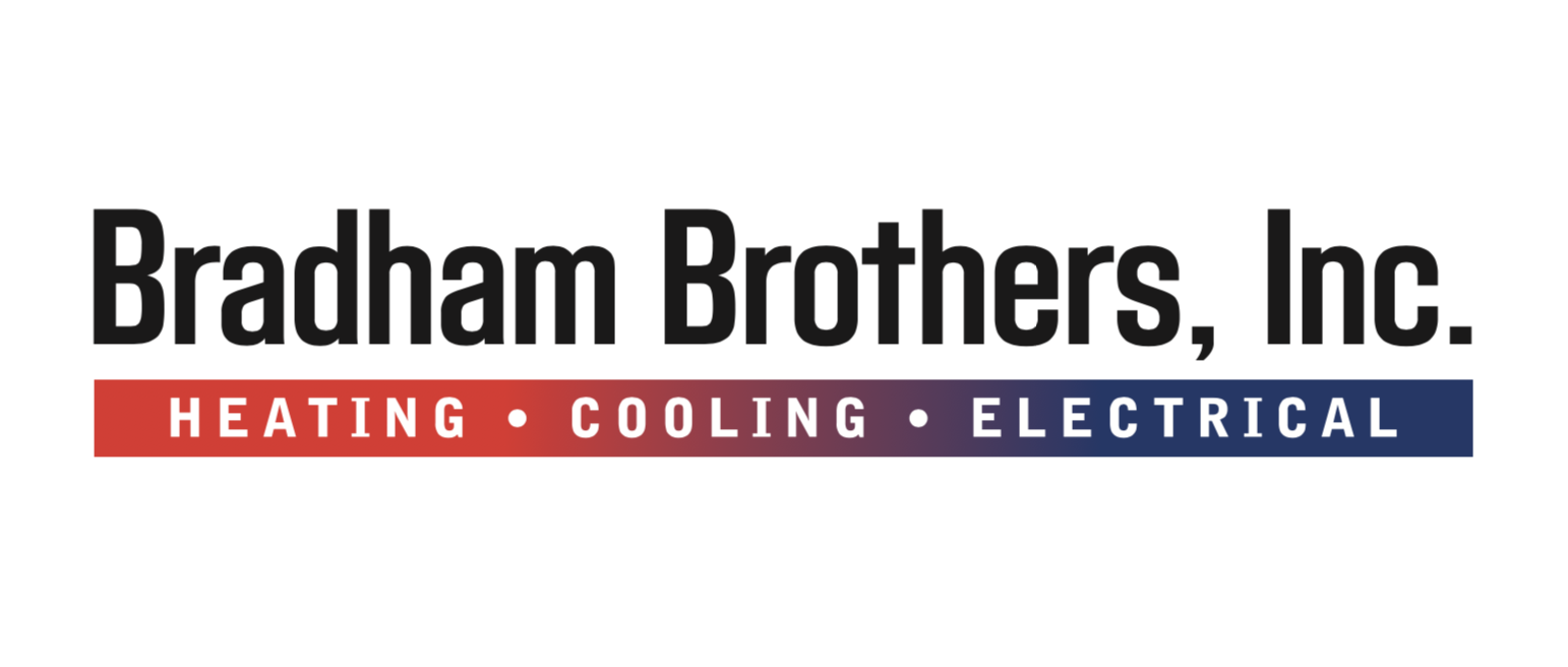 Bradham Brothers Heating, Cooling & Electricity