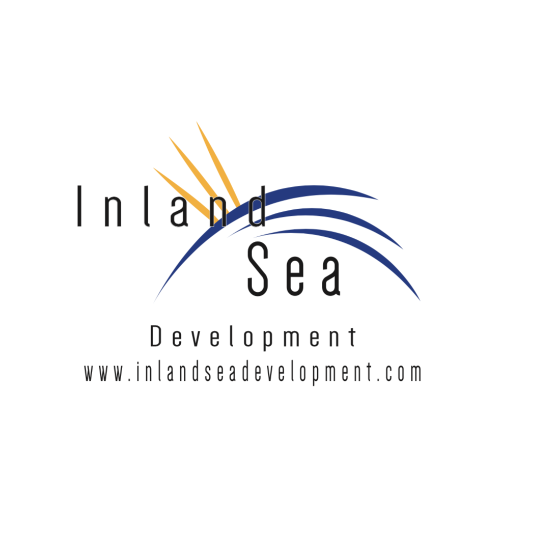 Inland Sea Development