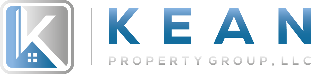 Kean Property Group