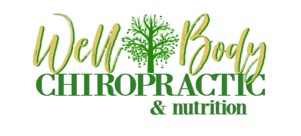 Well Body Chiropractic, Dr. Jennifer Noonan