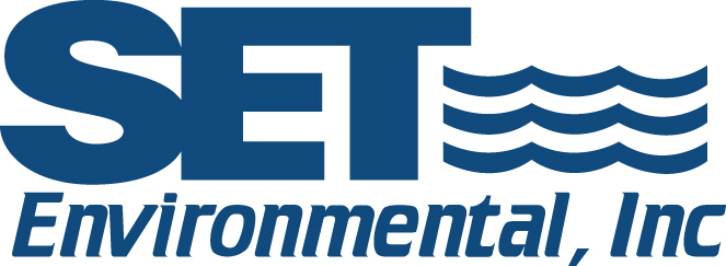 SET Environmental, Inc.
