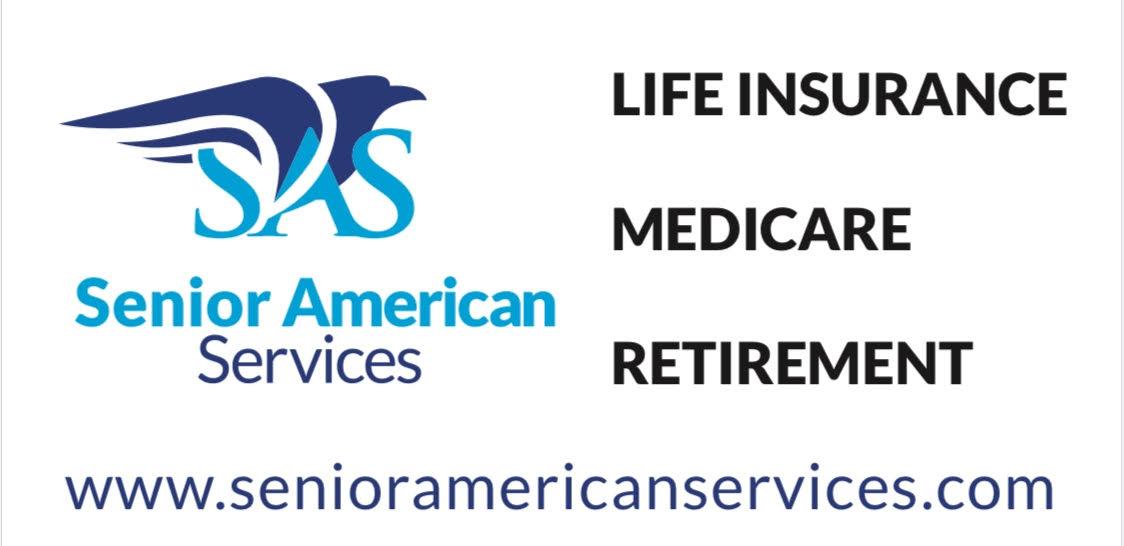 Senior American Services