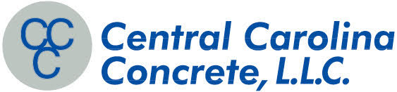 Central Carolina Concrete, LLC