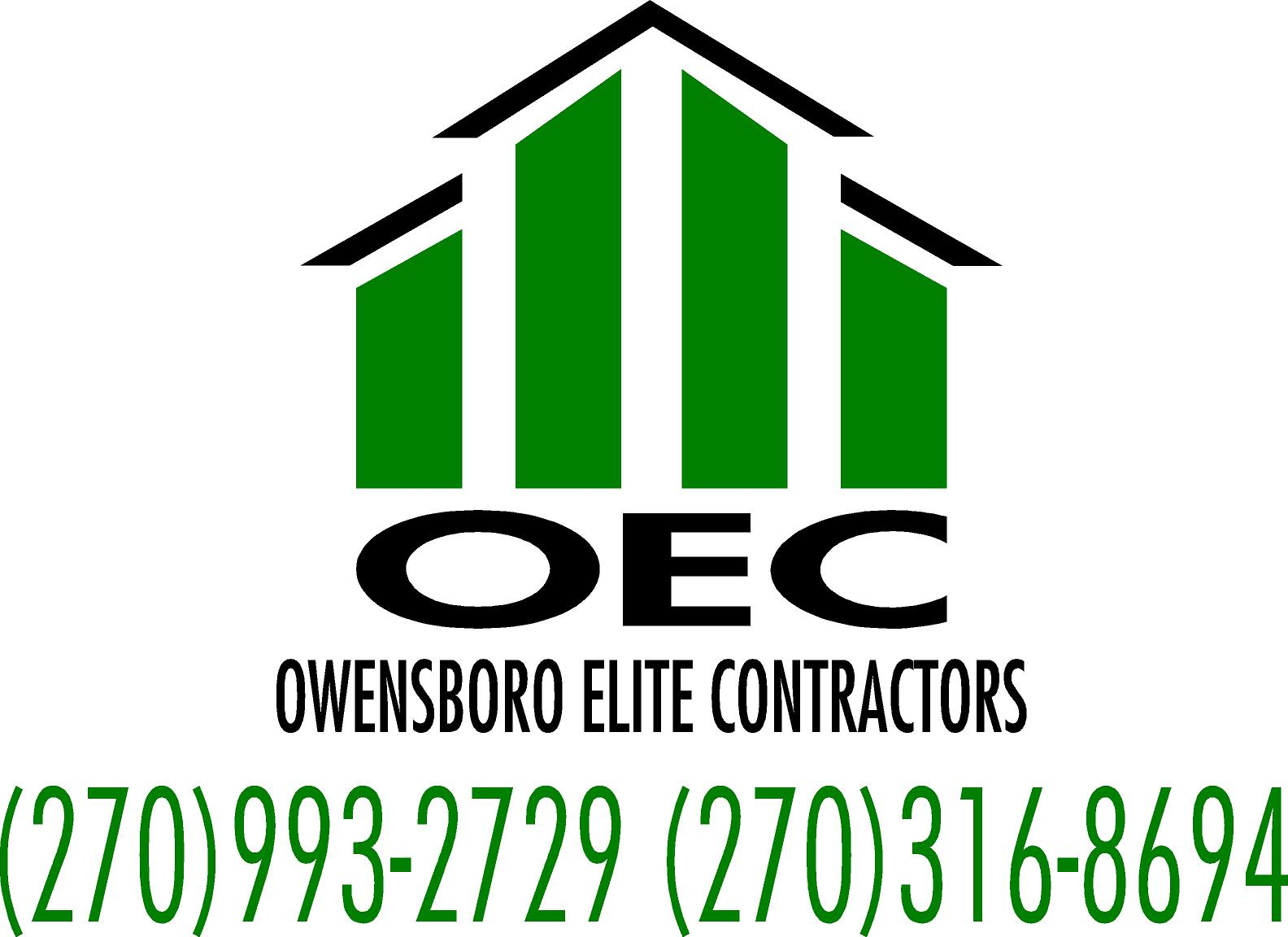 Owensboro Elite Contractors