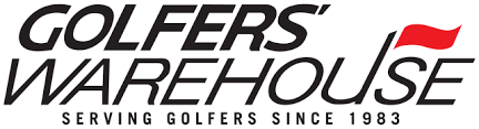 Golfers Warehouse, Hartford. $10 coupons for all golfers