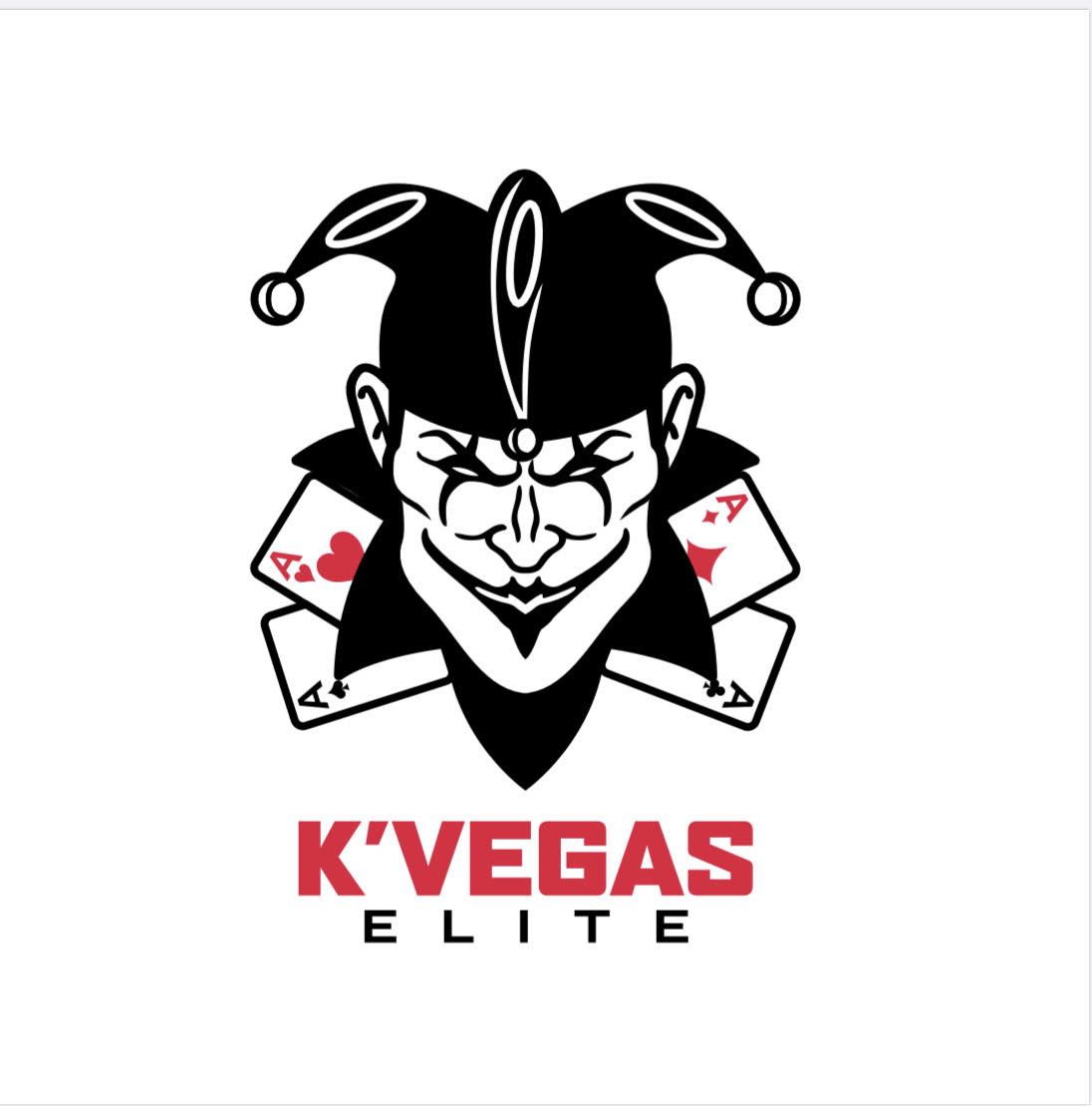 K'VEGAS Elite