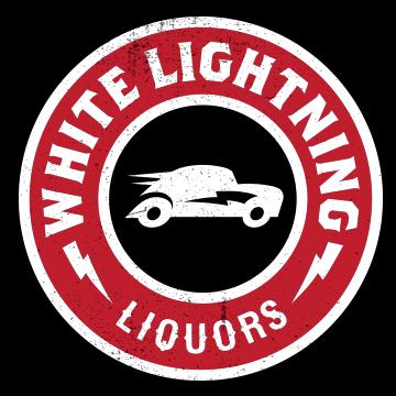 White Lightning Liquors
