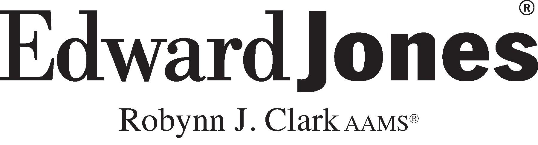 Robynn Clark Edward Jones
