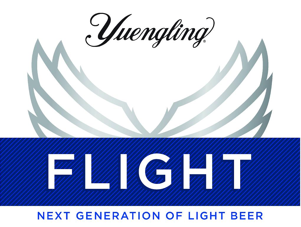 Yuengling Flight