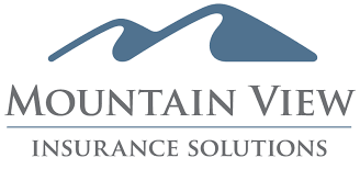 Hole Sponsor - Mountain View Insurance Company - Logo