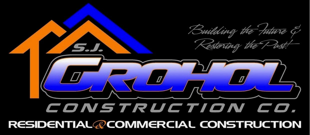 S.J. Grohol Construction Co.