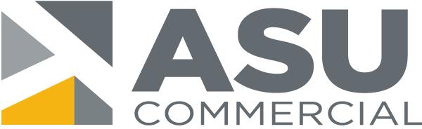 ASU Commercial