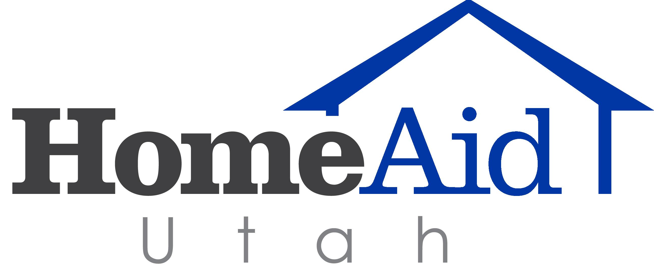 Home Aid Utah