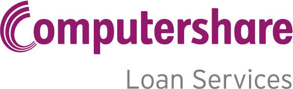 Computershare Loan Service