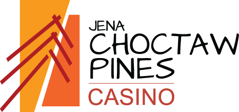 Jena Choctaw Pines