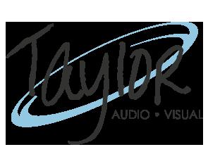 Taylor Audio