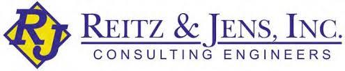 Reitz & Jens, Inc.