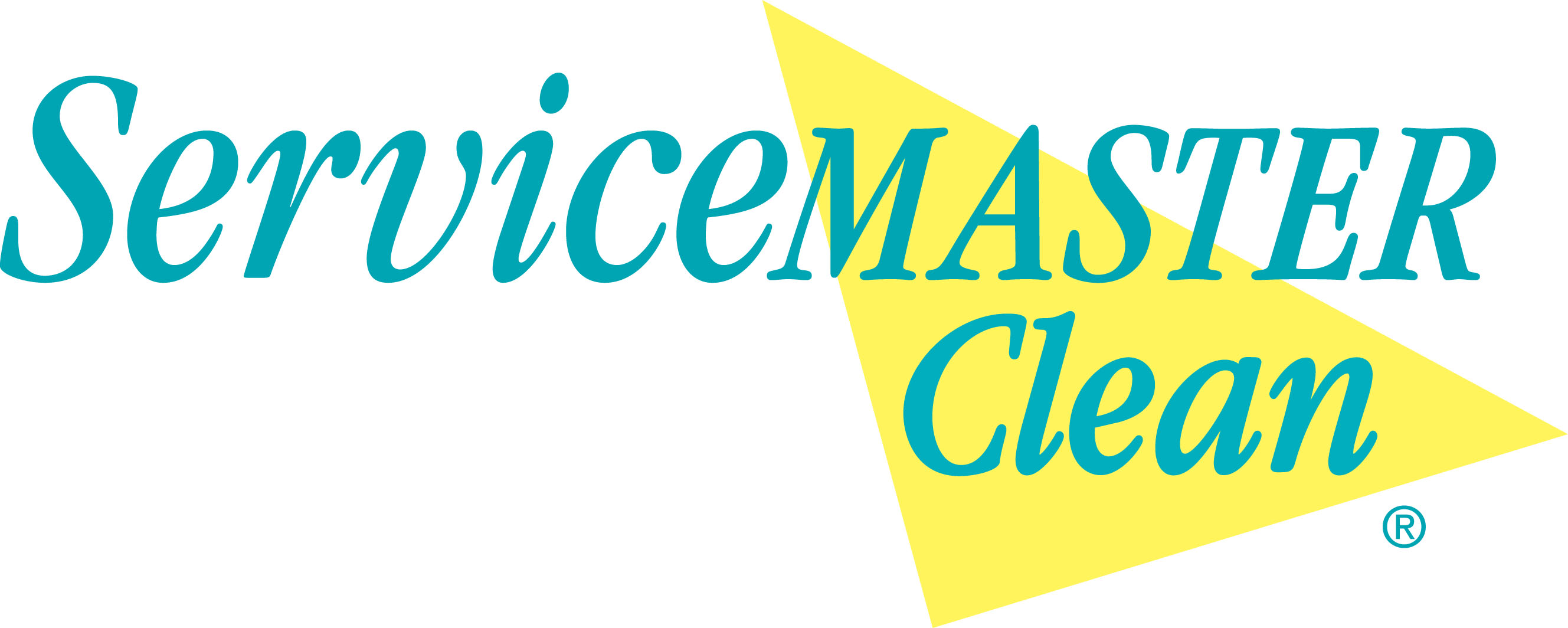 ServiceMaster Commercial Services