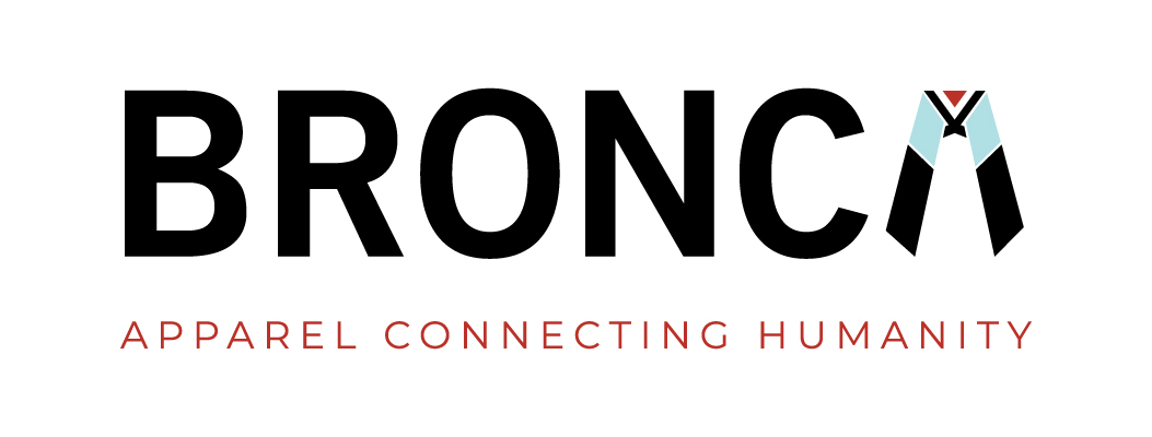 Virtual Auction Sponsors - Bronca - Logo